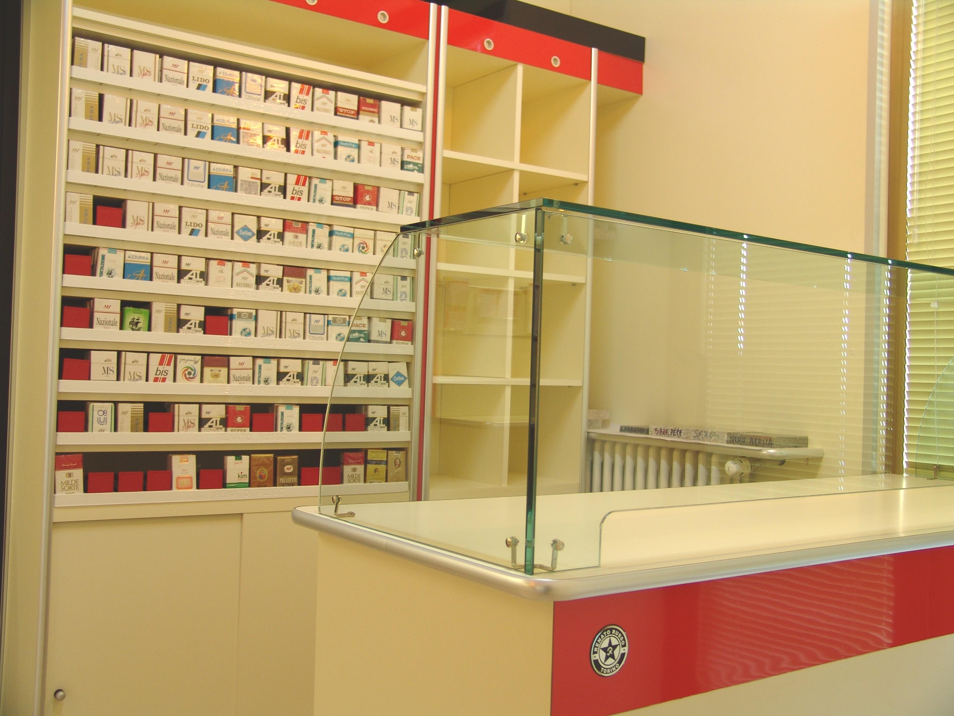 Espositori per occhiali compra in fabbrica aste for Arredamento tabaccheria prezzi